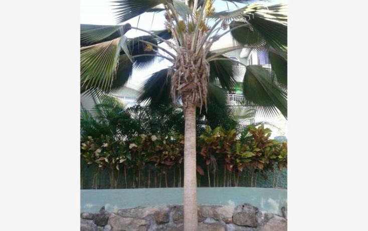 Foto de casa en venta en  9, condesa, acapulco de ju?rez, guerrero, 1605964 No. 03