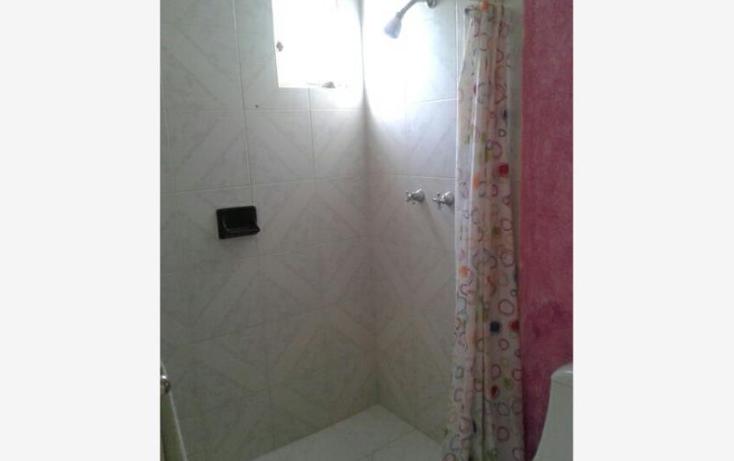 Foto de casa en venta en  9, condesa, acapulco de ju?rez, guerrero, 1605964 No. 10