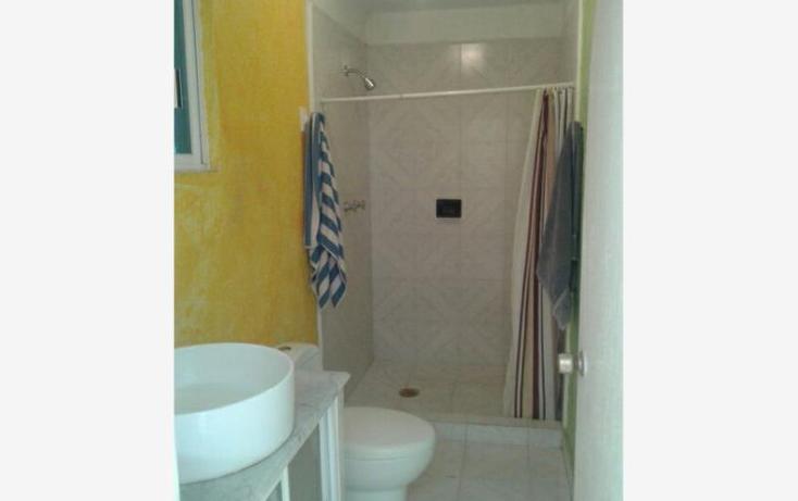 Foto de casa en venta en  9, condesa, acapulco de ju?rez, guerrero, 1605964 No. 11