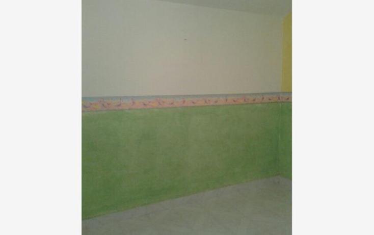 Foto de casa en venta en  9, condesa, acapulco de ju?rez, guerrero, 1605964 No. 12