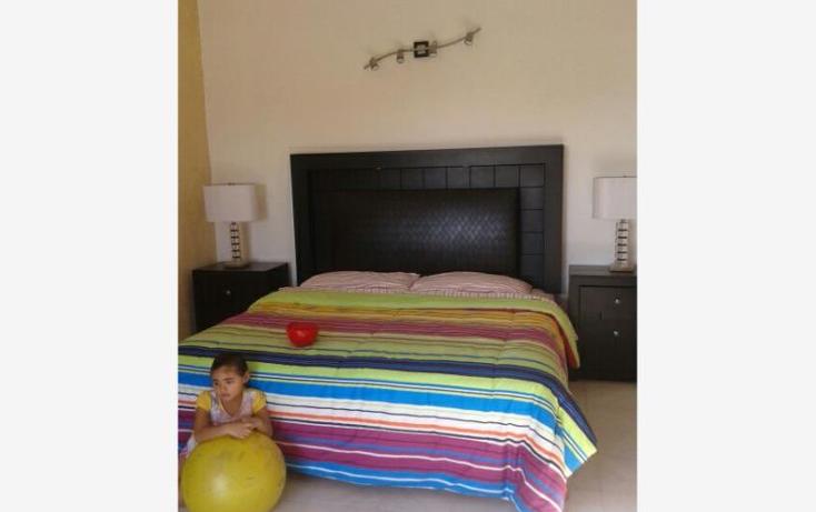 Foto de casa en venta en  9, condesa, acapulco de ju?rez, guerrero, 1605964 No. 13