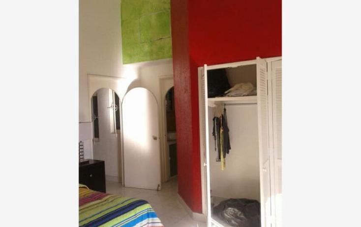 Foto de casa en venta en  9, condesa, acapulco de ju?rez, guerrero, 1605964 No. 14