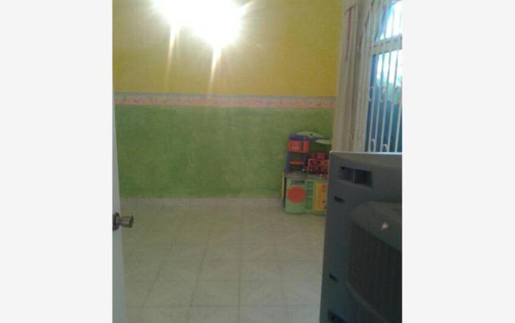 Foto de casa en venta en  9, condesa, acapulco de ju?rez, guerrero, 1605964 No. 15