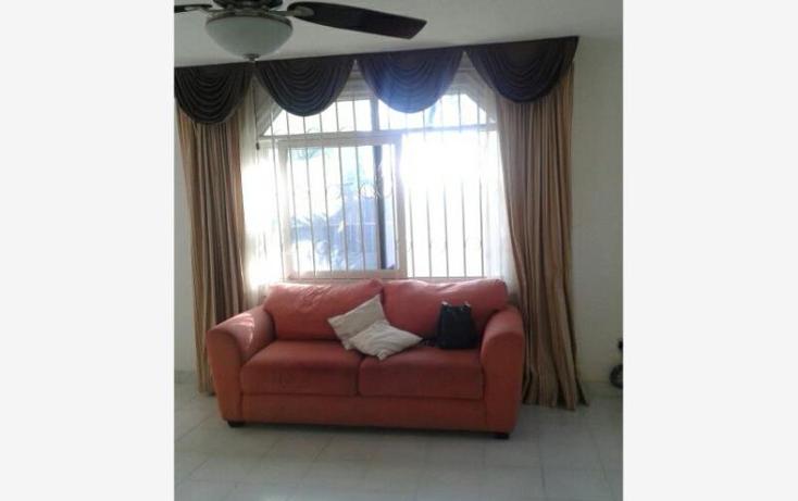 Foto de casa en venta en  9, condesa, acapulco de ju?rez, guerrero, 1605964 No. 18