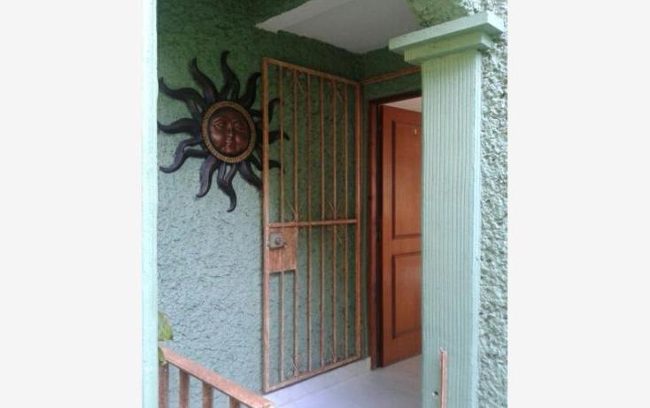 Foto de casa en venta en  9, condesa, acapulco de ju?rez, guerrero, 1605964 No. 19