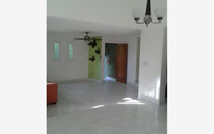 Foto de casa en venta en  9, condesa, acapulco de ju?rez, guerrero, 1605964 No. 20