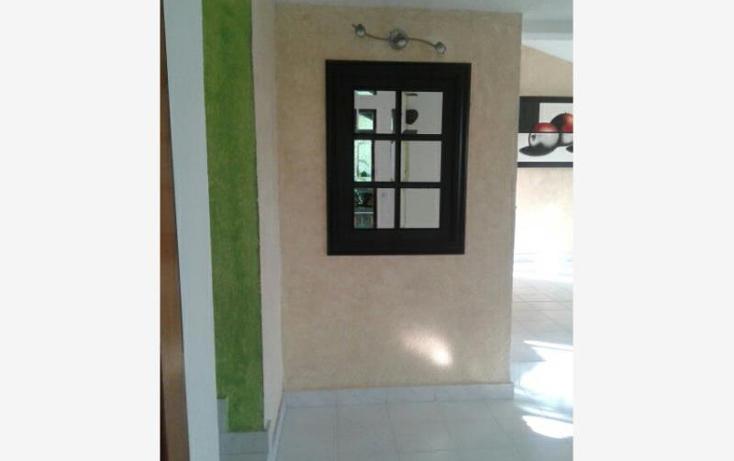 Foto de casa en venta en  9, condesa, acapulco de ju?rez, guerrero, 1605964 No. 22