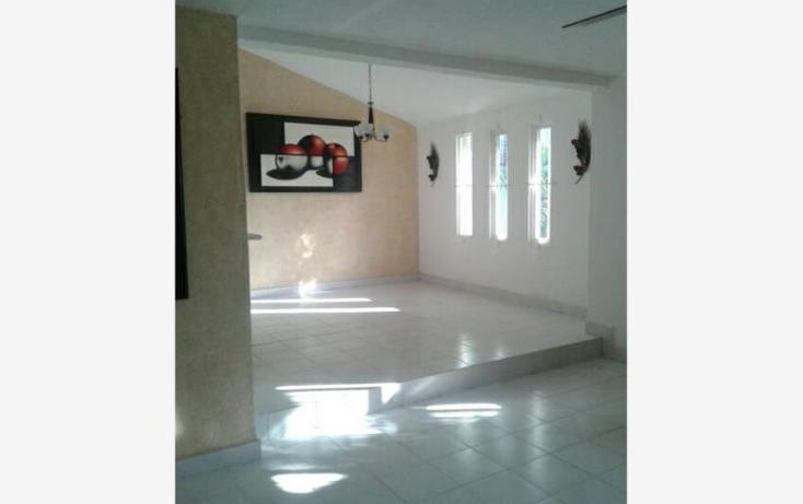 Foto de casa en venta en  9, condesa, acapulco de ju?rez, guerrero, 1605964 No. 24
