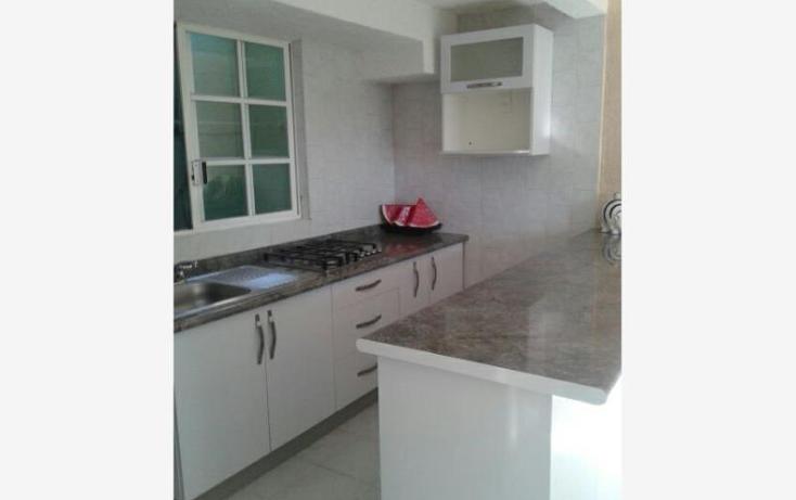 Foto de casa en venta en  9, condesa, acapulco de ju?rez, guerrero, 1605964 No. 26