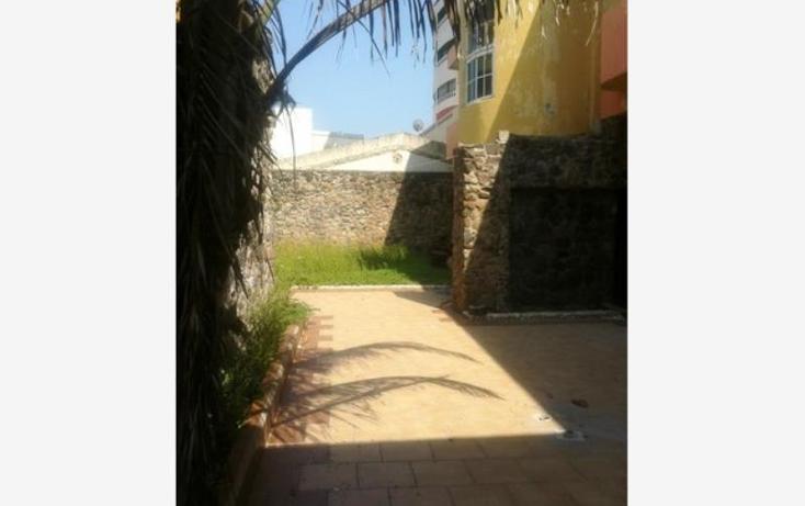 Foto de casa en venta en  9, costa verde, boca del río, veracruz de ignacio de la llave, 898165 No. 01