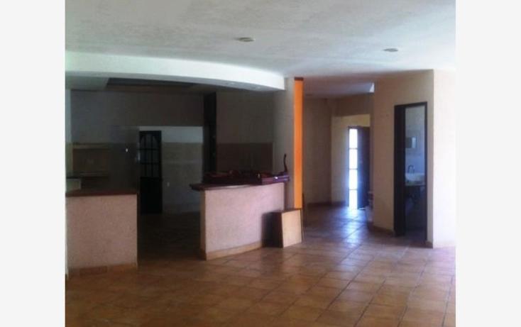 Foto de casa en venta en  9, costa verde, boca del río, veracruz de ignacio de la llave, 898165 No. 05