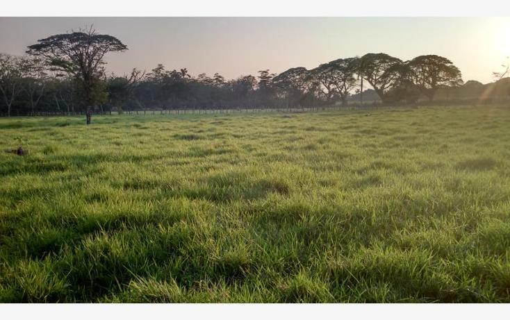 Foto de terreno habitacional en venta en  9, cunduacan centro, cunduacán, tabasco, 1615592 No. 01