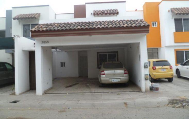 Foto de casa en venta en, 9 de marzo, culiacán, sinaloa, 1765310 no 01
