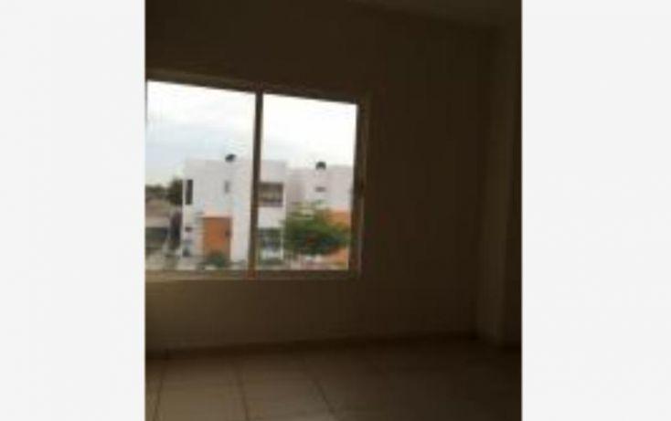 Foto de casa en venta en, 9 de marzo, culiacán, sinaloa, 1784192 no 10