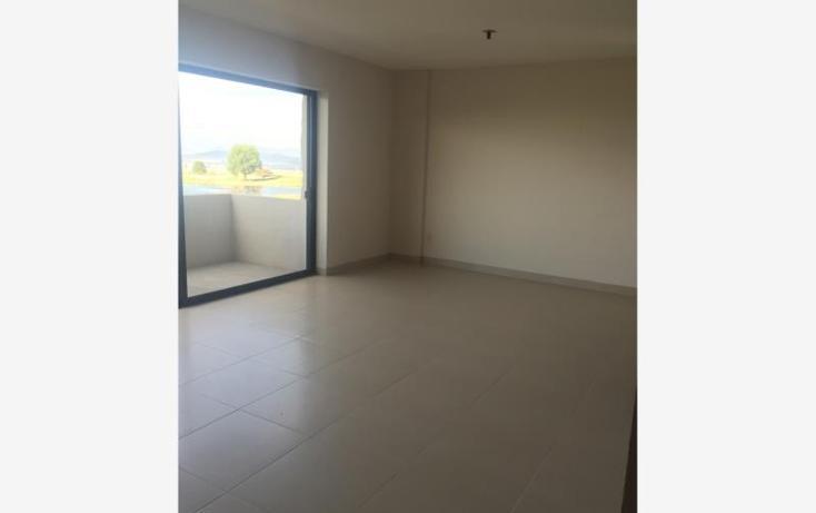 Foto de departamento en venta en  9, desarrollo habitacional zibata, el marqués, querétaro, 1388245 No. 02