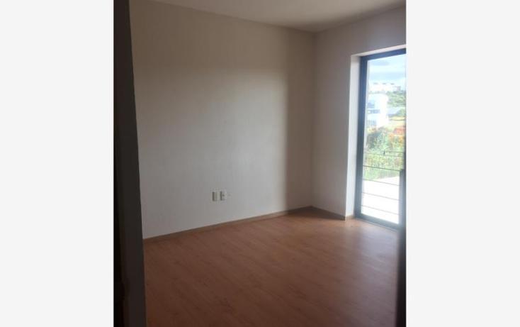 Foto de departamento en venta en valle de olaz 9, desarrollo habitacional zibata, el marqués, querétaro, 1388245 No. 05