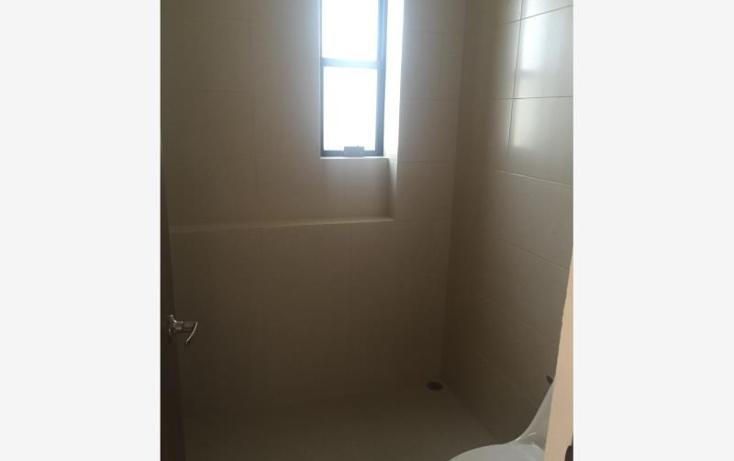Foto de departamento en venta en valle de olaz 9, desarrollo habitacional zibata, el marqués, querétaro, 1388245 No. 07