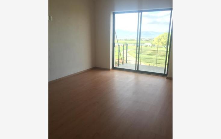Foto de departamento en venta en  9, desarrollo habitacional zibata, el marqués, querétaro, 1388245 No. 08