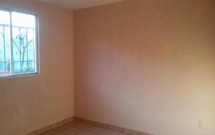 Foto de casa en venta en  9, el capiri, emiliano zapata, morelos, 893277 No. 03