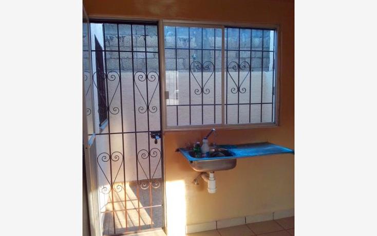 Foto de casa en venta en  9, el capiri, emiliano zapata, morelos, 893277 No. 04