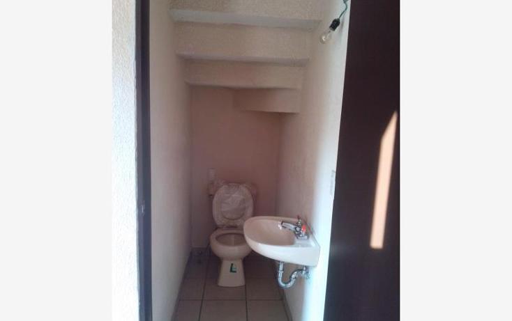Foto de casa en venta en  9, el capiri, emiliano zapata, morelos, 893277 No. 05
