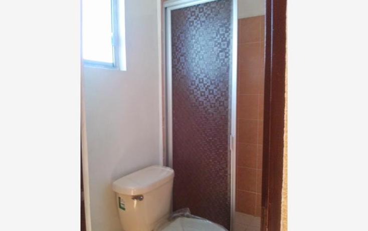 Foto de casa en venta en  9, el capiri, emiliano zapata, morelos, 893277 No. 07