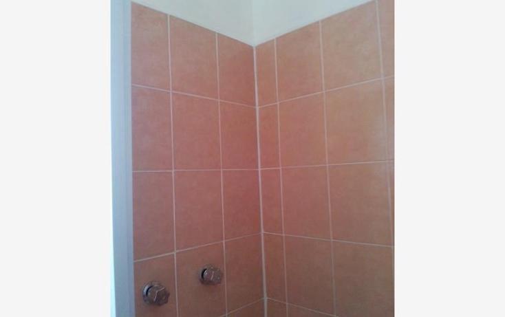 Foto de casa en venta en  9, el capiri, emiliano zapata, morelos, 893277 No. 08