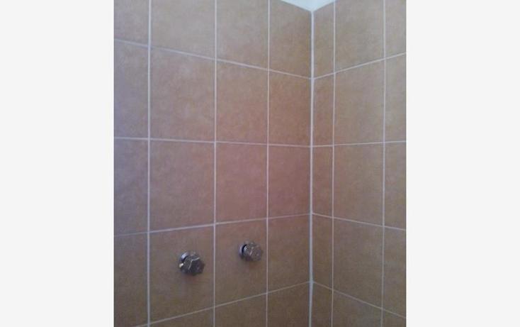 Foto de casa en venta en  9, el capiri, emiliano zapata, morelos, 893277 No. 09