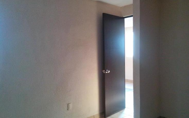 Foto de casa en venta en  9, el capiri, emiliano zapata, morelos, 893277 No. 10