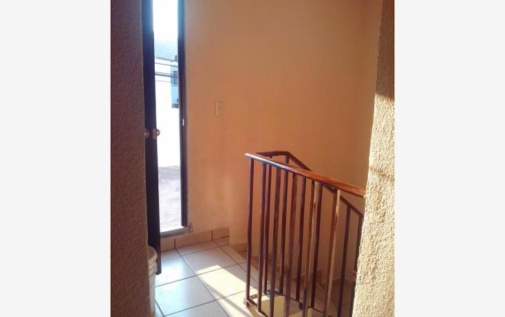 Foto de casa en venta en  9, el capiri, emiliano zapata, morelos, 893277 No. 11