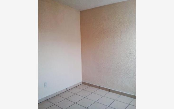Foto de casa en venta en  9, el capiri, emiliano zapata, morelos, 893277 No. 12