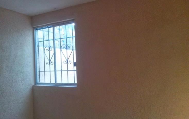 Foto de casa en venta en  9, el capiri, emiliano zapata, morelos, 893277 No. 13