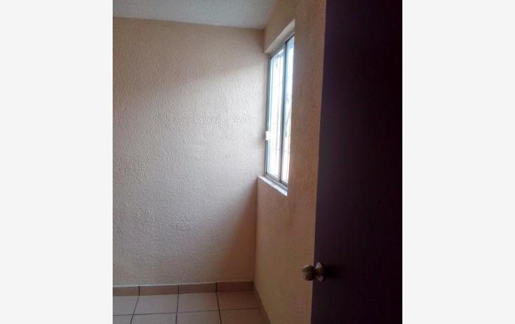 Foto de casa en venta en  9, el capiri, emiliano zapata, morelos, 893277 No. 14