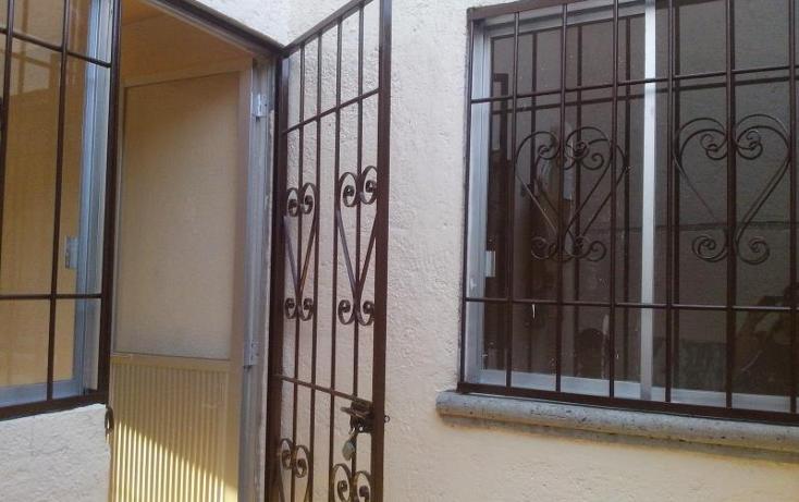 Foto de casa en venta en  9, el capiri, emiliano zapata, morelos, 893277 No. 15