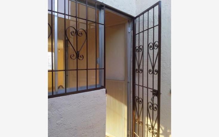 Foto de casa en venta en  9, el capiri, emiliano zapata, morelos, 893277 No. 16