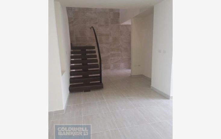 Foto de casa en venta en  9, el country, centro, tabasco, 1984742 No. 02
