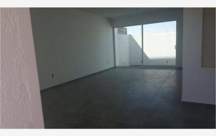 Foto de casa en venta en mirador del refugio 9, el mirador, el marqués, querétaro, 1648488 No. 02