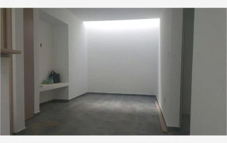 Foto de casa en venta en mirador del refugio 9, el mirador, el marqués, querétaro, 1648488 No. 05