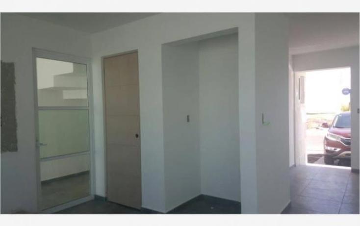 Foto de casa en venta en mirador del refugio 9, el mirador, el marqués, querétaro, 1648488 No. 06