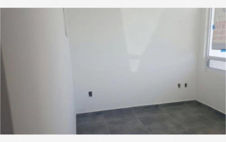 Foto de casa en venta en mirador del refugio 9, el mirador, el marqués, querétaro, 1648488 No. 07