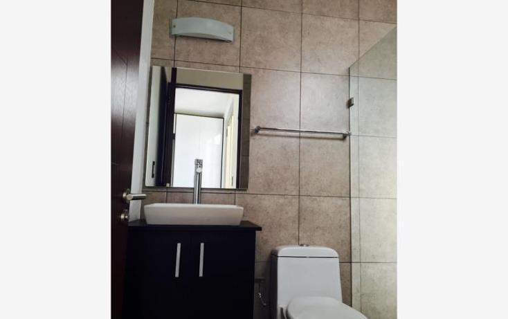 Foto de departamento en venta en  9, el mirador, querétaro, querétaro, 2796002 No. 02