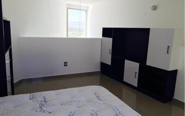 Foto de departamento en venta en  9, el mirador, querétaro, querétaro, 2796002 No. 04