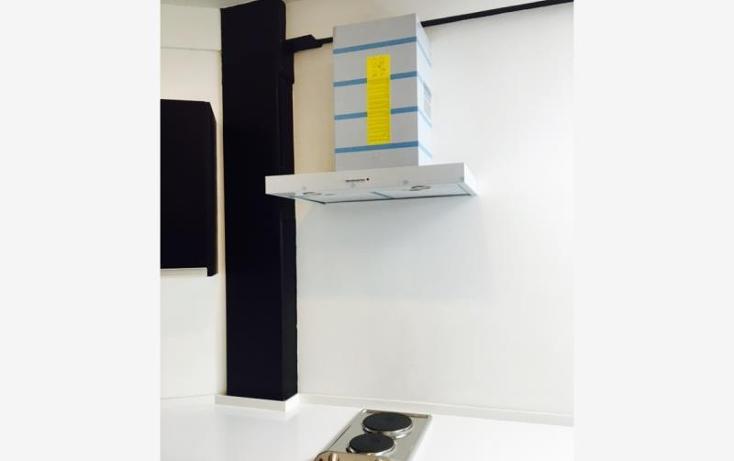 Foto de departamento en venta en  9, el mirador, querétaro, querétaro, 2796002 No. 05