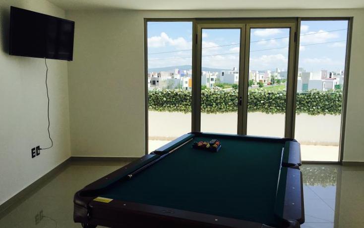 Foto de departamento en venta en  9, el mirador, querétaro, querétaro, 2796002 No. 10