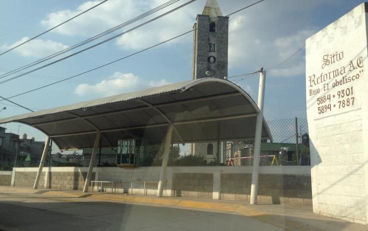 Foto de casa en venta en  9, el obelisco, tultitlán, méxico, 1487679 No. 05