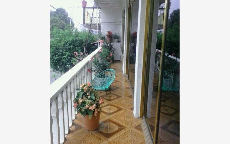 Foto de casa en venta en  9, garita de juárez, acapulco de juárez, guerrero, 1687752 No. 03