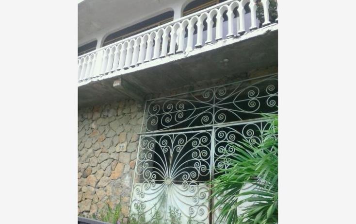 Foto de casa en venta en  9, garita de juárez, acapulco de juárez, guerrero, 1687752 No. 11