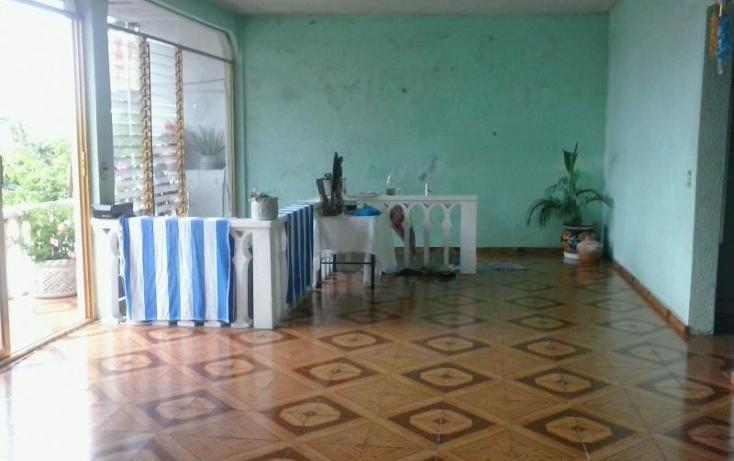 Foto de casa en venta en  9, garita de juárez, acapulco de juárez, guerrero, 1687752 No. 13