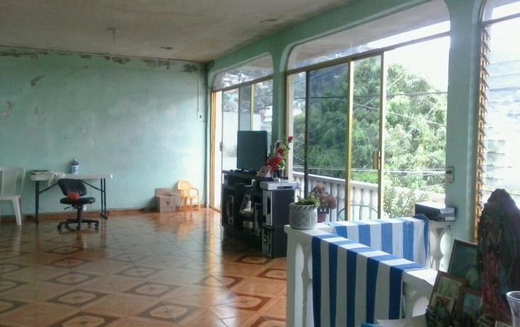 Foto de casa en venta en  9, garita de juárez, acapulco de juárez, guerrero, 1687752 No. 15