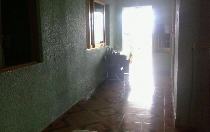 Foto de casa en venta en  9, garita de juárez, acapulco de juárez, guerrero, 1687752 No. 17